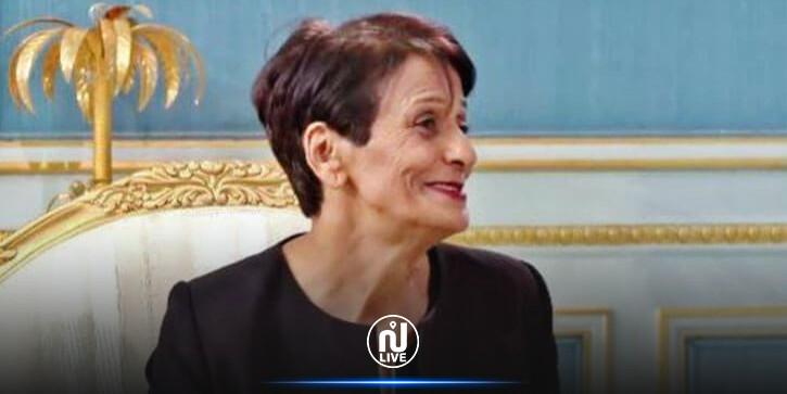 Hamida Dridi élue experte auprès du Sous-comité des Nations Unies pour la prévention de la torture