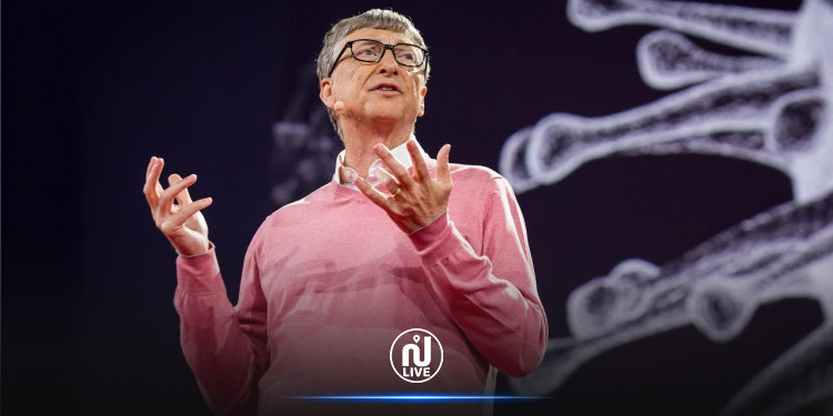 Bill Gates : Une nouvelle pandémie menace le monde