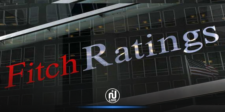 Fitch Rating : Révision de la perspective de la Tunisie de 'stable' à 'négative'
