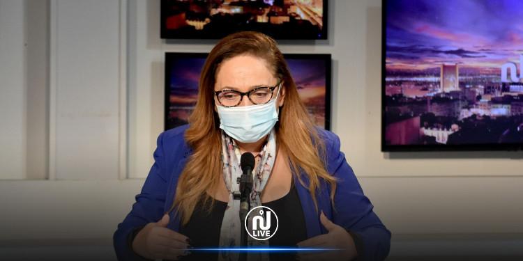 Ben Alaya : Nous avons limité la vitesse de la propagation du virus…