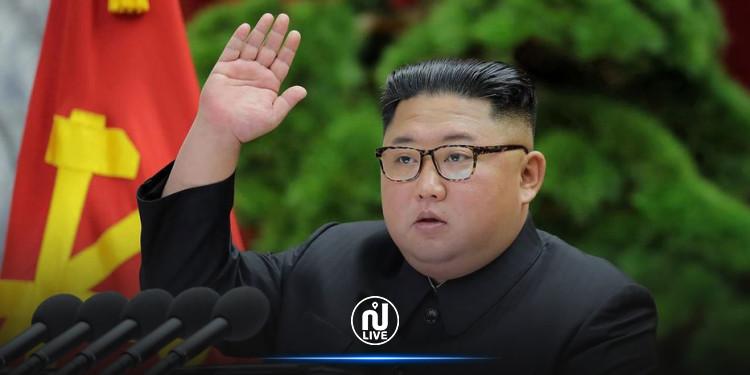 Kim Jong-un exécute un agent de change après la perte de valeur du won face au dollar