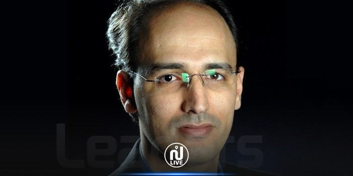 Khaled Koubaa, élu membre du comité consultatif du FGI