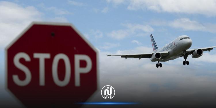 Covid : L'Italie suspend les vols en provenance du Royaume-Uni