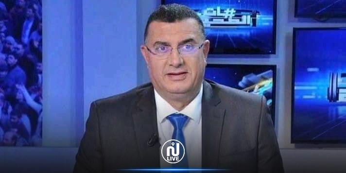 Elloumi : Le pays est au bord de la faillite !