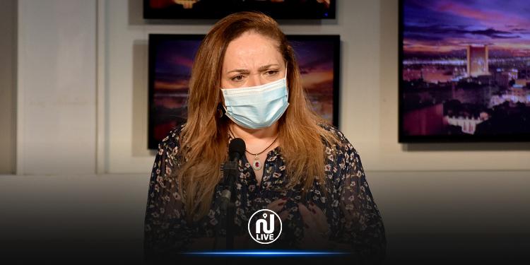 Ben Alaya : La propagation rapide du Coronavirus est inquiétante