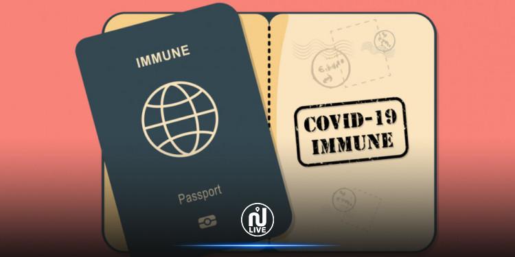 Le passeport vaccinal sera-t-il bientôt exigé ?
