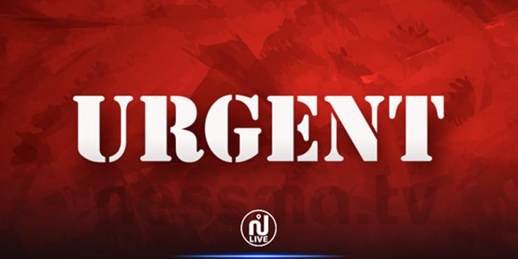 Tunisie : Confinement général de 4 jours !
