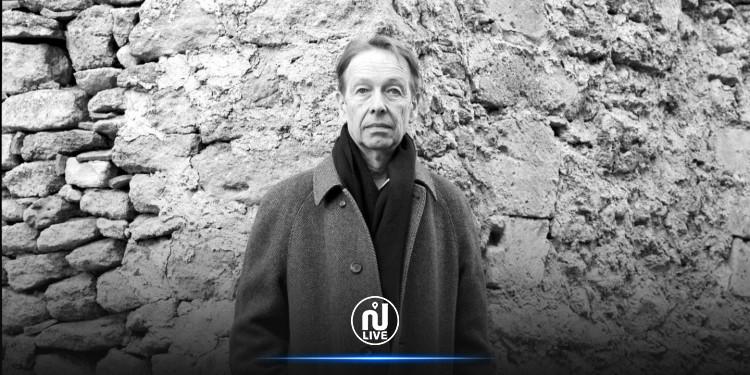 Décès du grand poète suisse Philippe Jacottet