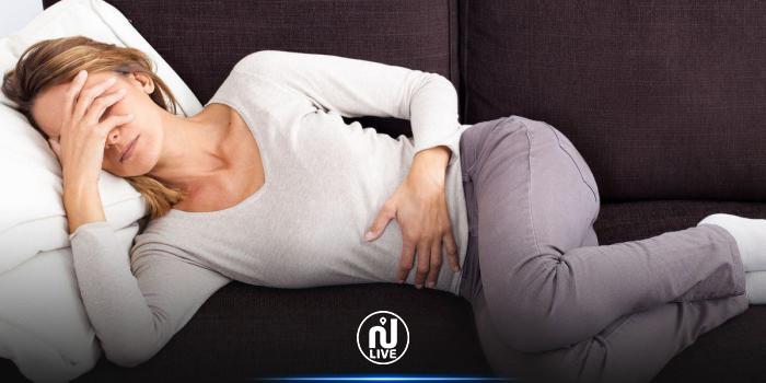 Comment éviter les gaz intestinaux ?