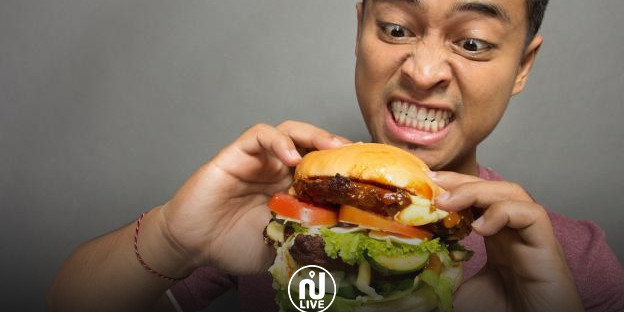 Les fast-foods envahissent la France !