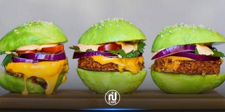 McDonald's sortirait un hamburger à l'avocat !