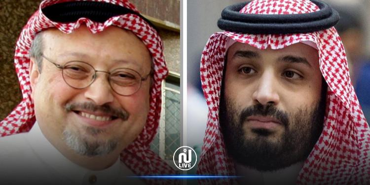 Reporters sans frontières dépose une plainte contre le prince héritier saoudien