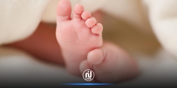 Les bébés naissent avec des pénis de plus en plus réduits
