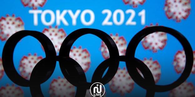 Les JO de Tokyo sans spectateurs étrangers?