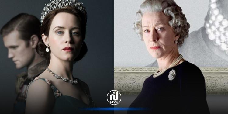 Le tournage de la 5e saison de ''The Crown'' débutera en juillet