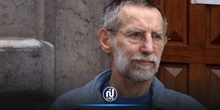Mort du tueur en série français Michel Fourniret