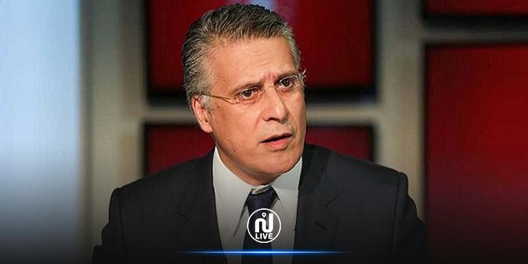 Dr Ahmed Belkadhi : L'état de santé de Nabil Karoui est très critique