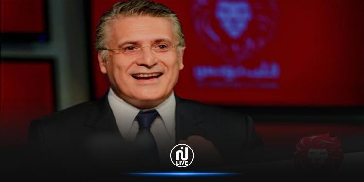 Affaire Nabil Karoui : Les experts chargés d'élaborer le rapport technique accusés de fraude