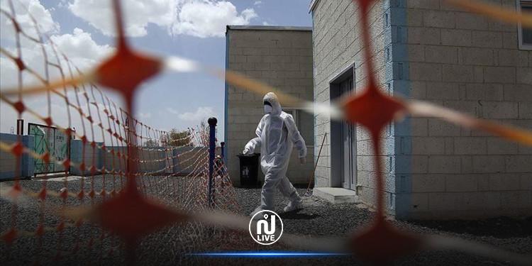 Kairouan: Un confinement général ciblé pendant une semaine