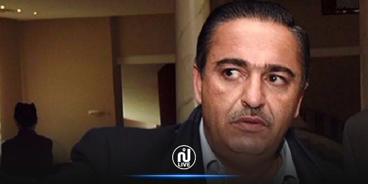 Chafik Jarraya entame une grève de la faim