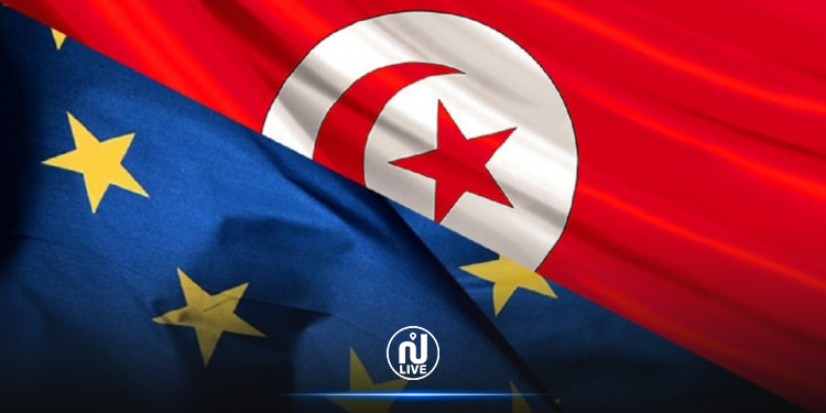 L'UE réagit aux derniers événements en Tunisie