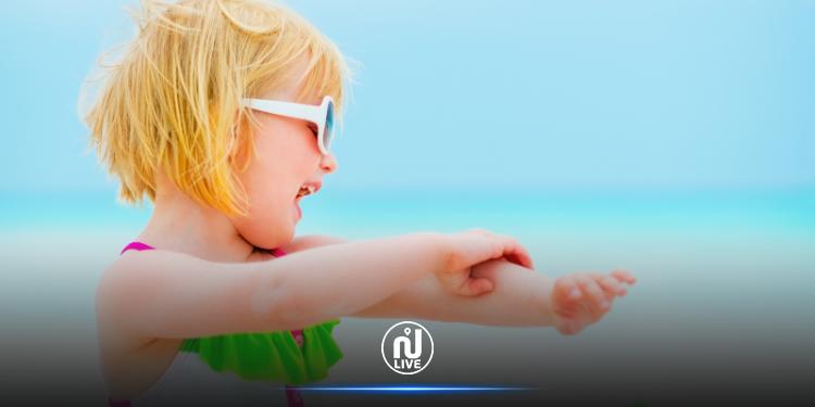 10 conseils pour éviter les coups de soleil