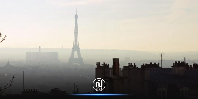 La France condamnée à verser 10 millions d'euros à cause de la pollution