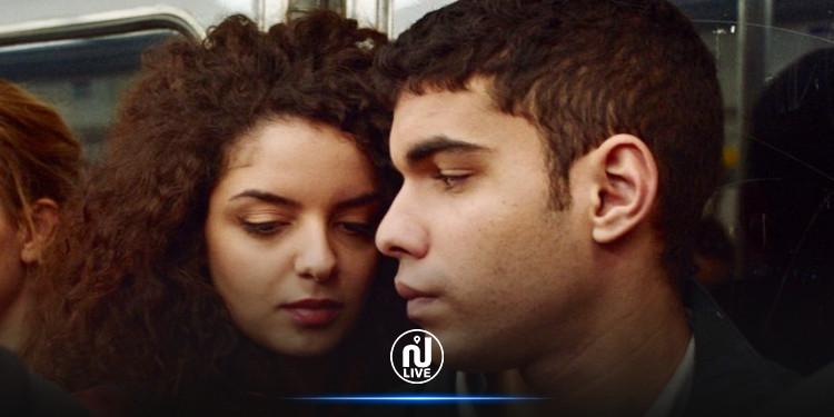 FESPACO : ''Une histoire d'amour et de Désir'' en compétition officielle