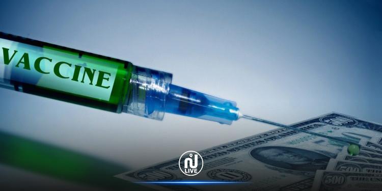 Whirlpool offre 1000$ à ses employés pour les inciter à se faire vacciner
