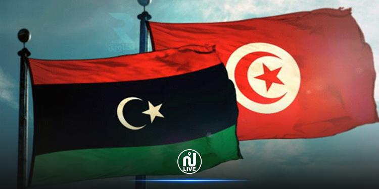 Les entreprises tunisiennes appelées à participer à la foire internationale de Benghazi