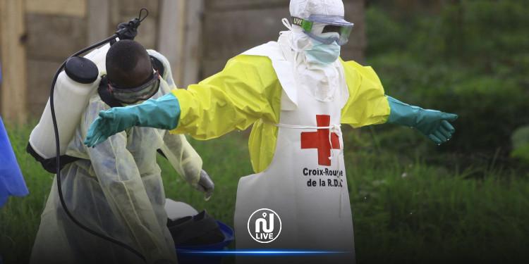 Ebola peut se réveiller chez un survivant après des années