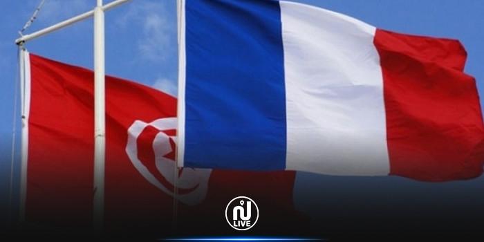 Covid: La France place la Tunisie sur sa liste rouge
