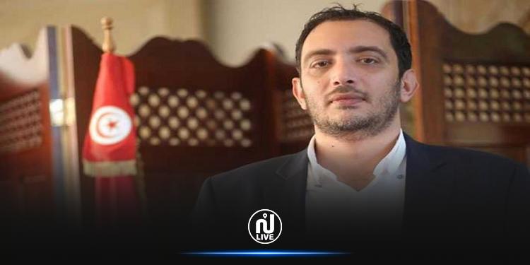Justice Militaire: Non-lieu en faveur de Yassine Ayari
