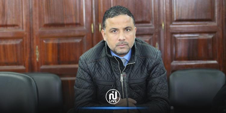 La Cour d'appel rejette la demande de libération de Seifeddine Makhlouf