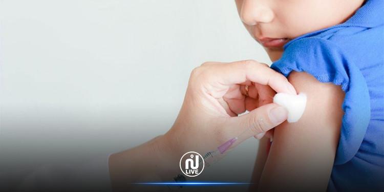 Covid : Le comité scientifique propose la vaccination des personnes âgées entre 12 et 15 ans