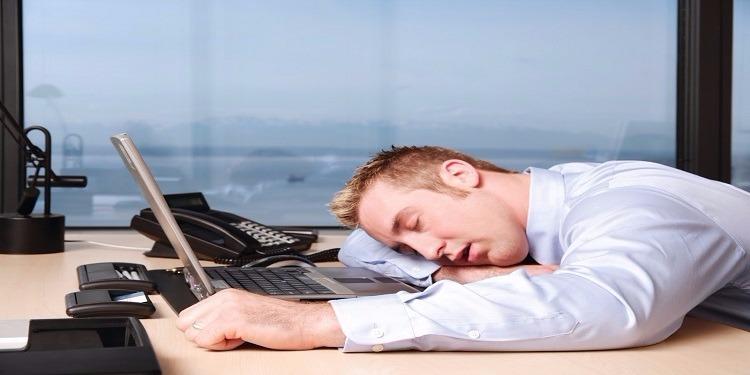 الإجهاد يمنع الإصابة بالزهايمر