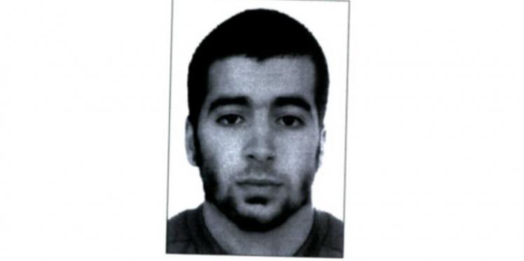اعتداءات باريس: من هو الإنتحاري شكيب عكروه