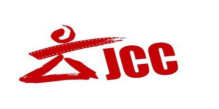 L'Irak, l'Inde et le Brésil, les invités d'honneur des JCC 2018