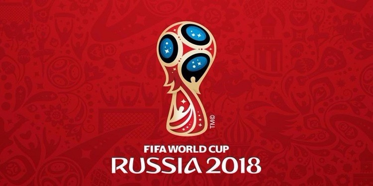 تصفيات كأس العالم 2018 - القارة الأوروبية : برنامج مقابلات اليوم الجمعة