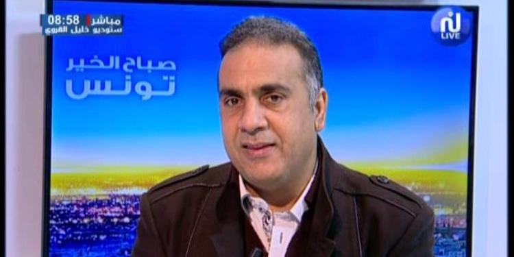 لسعد القوبنطيني: 'مفاجآت في انتظار الأطفال في مهرجان ديزني تونس'
