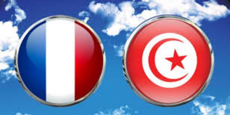 تونس تعرض قرابة 50 فكرة مشروع خلال حملة ترويجية بـ5 مٌدن فرنسية