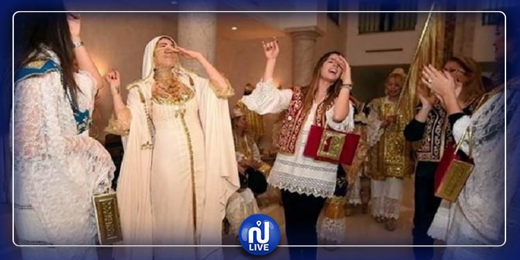 نصاف بن علية: هذه شروط اقامة حفلات الزفاف