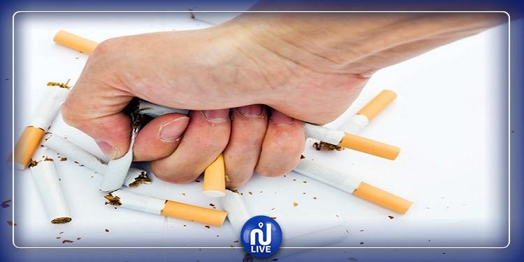 مع انتشار فيروس كورونا: وزارة الصحة تدعو الى الاقلاع عن التدخين (فيديو)