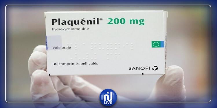 رغم تحذيرات منظمة الصحة العالمية: الجزائر تفسر تمسكها استعمال الكلوروكين