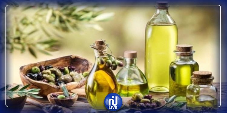 رغم الجائحة العالمية: صادرات قياسية لزيت الزيتون التونسي