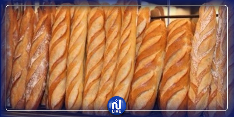 اضراب المخابز: 3 أيام دون خبز