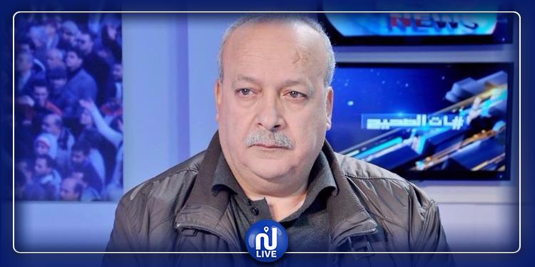 سامي الطاهري: الحكومة مدعوة الى تنفيذ الاتفاقيات الموقعة مع النقابات