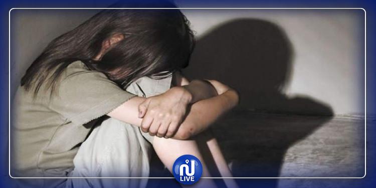 القيروان: مندوب الطفولة يتعهد بقضية اغتصاب جماعي لطفة مدة 3 أيام