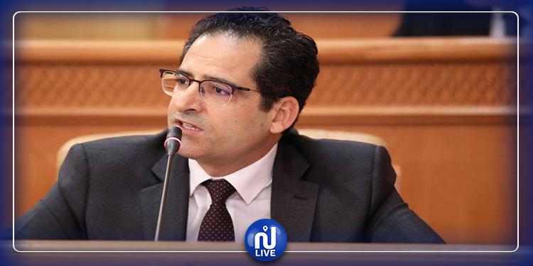 وزير الخارجيّة : موقف تونس من الملف الليبي مبدئي ومبني على الشرعية الدولية