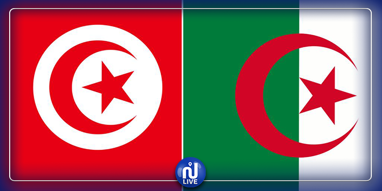 تونس والجزائر: نحو توسيع الإمتيازات الإقتصادية الممنوحة والمتبادلة بين البلدين